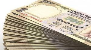 Maa Kali Mantra For MoneyKali Kitab | Kali Kitab