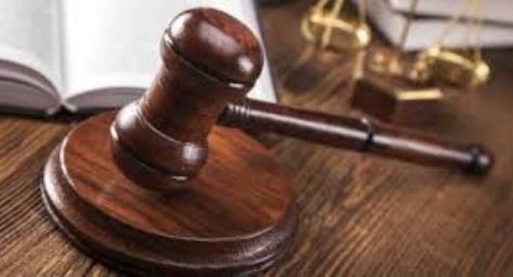 Mantra To Solve Court Case | Kali Kitab