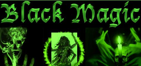 Black Magic To Kill Enemy London UK | Kali Kitab